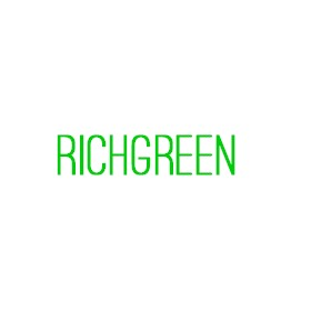 RichGreen стоп 31 октября